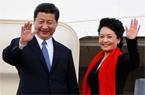 开启中国外交新风格