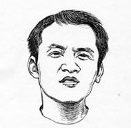 """宣称""""虹鳟属于三文鱼""""是自废武功"""