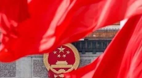 党领导的强大体制对中国意味着什么