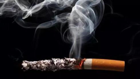 北青报:致家人吸入二手烟算不算家暴